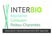 Logo INTERBIO ALPC