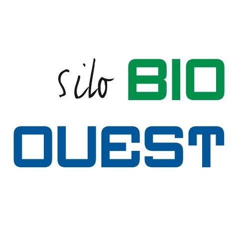Logo SBO