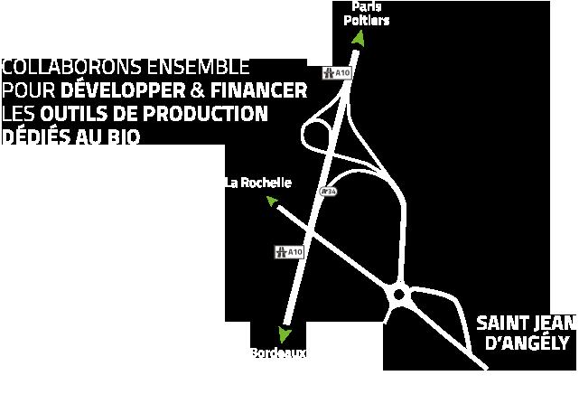 accueil-plan