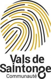 weblogo_vds_jaune_vertical