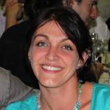 Martine Cavaillé06 18 27 35 68